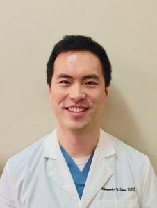 Alexander Shau, DDS | Dentist in Austin, TX
